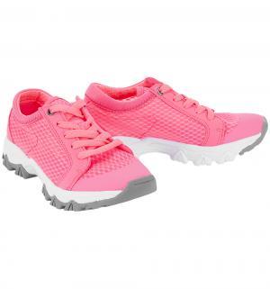 Кроссовки , цвет: розовый IcePeak