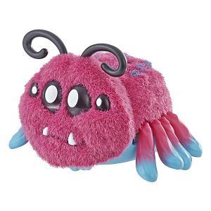 Интерактивная игрушка Yellies Паучок Фузбо Hasbro