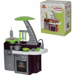 Набор Кухня Laura Coloma