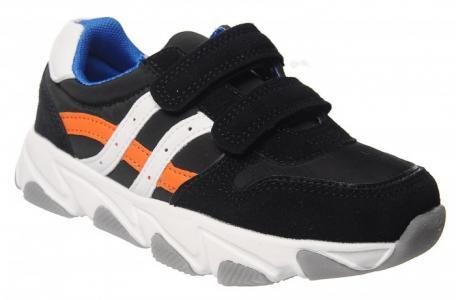 Кроссовки для мальчика A-B005-21-C BiKi