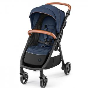 Прогулочная коляска  Look Baby Design
