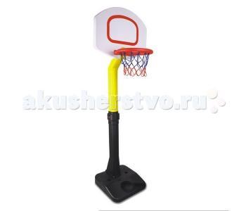 Баскетбольное кольцо Супер баскетбол King Kids