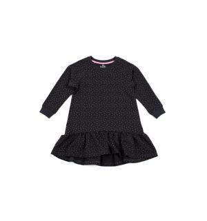 Платье , цвет: серый Bodo