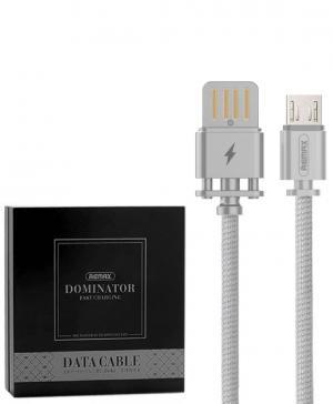 Кабель USB-Micro RC-064m hoco