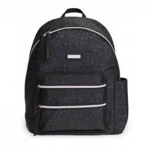 Рюкзак для мамы на коляску SH 9H839510 Skip-Hop