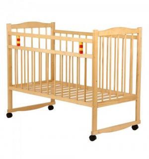 Кровать Промтекс