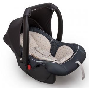 Автокресло-переноска  Skyler V2 Happy Baby