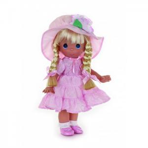 Кукла Горошинка 30 см Precious