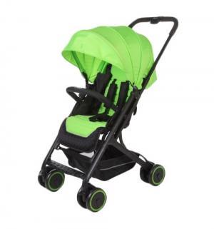 Прогулочная коляска  Micro, цвет: green 16 Jetem