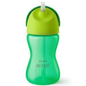 Чашка , с 12 месяцев, 300 мл Philips Avent