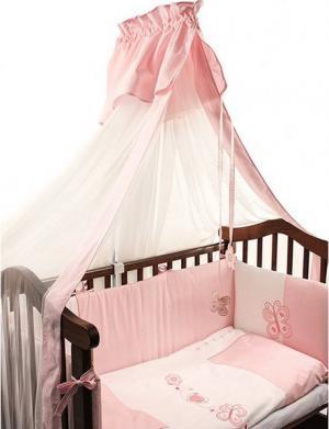 Балдахин для кроватки  Daisy Funnababy