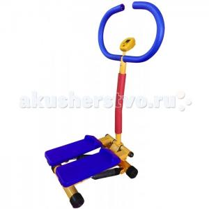 Мини-степпер детский VT-2200 DFC