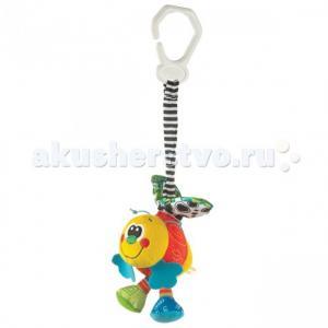 Подвесная игрушка  Пчелка 0183050 Playgro