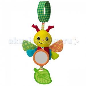 Подвесная игрушка  Пчелка Infantino