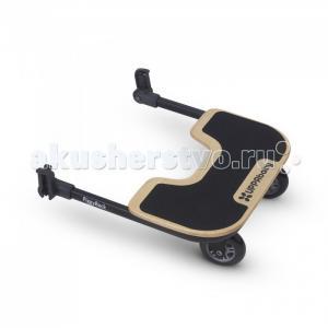 Подножка-скейт Cruz UPPAbaby