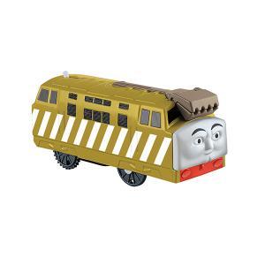 Игровой набор Mattel Thomas & Friends