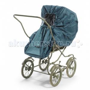 Дождевик  для коляски Elodie Details