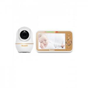 Baby Видеоняня RV600 Ramili