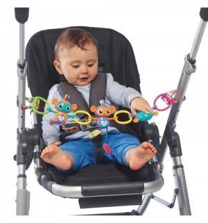Подвеска для коляски/кроватки  Веселые обезьянки Tomy