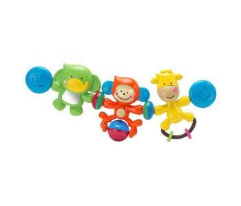 Подвесная игрушка  Веселые друзья B kids
