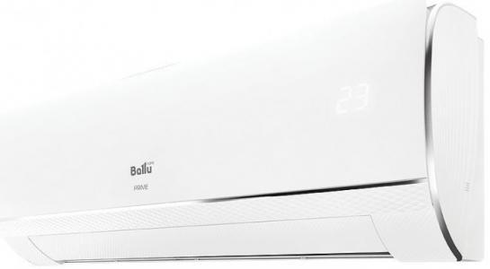 Сплит-система Bspr-09Hn1 Ballu