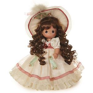 Кукла  Викторианская светлость, 30 см Precious Moments
