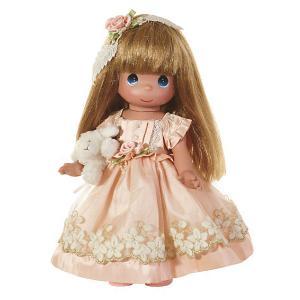 Кукла  Алекса, 30 см Precious Moments