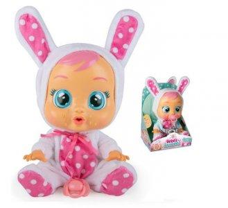 Crybabies Плачущий младенец Coney IMC toys
