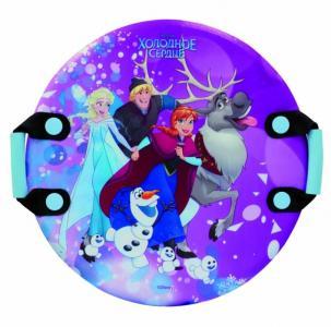 Ледянка  Холодное сердце 54 см Disney
