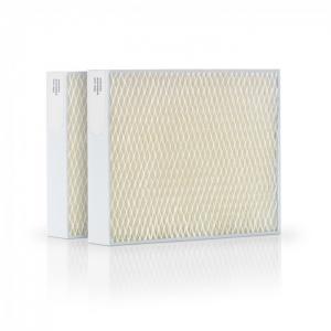 Фильтр для увлажнителей воздуха Oskar Stadler Form