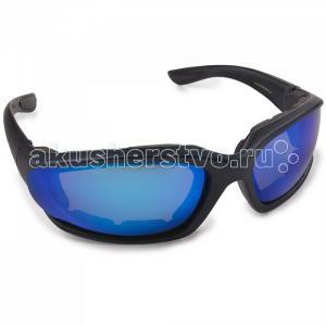 Солнцезащитные очки  Детские Xtreme Chill 7-12 лет Real Kids Shades