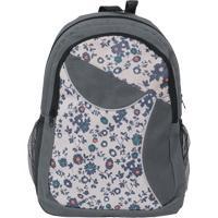 Рюкзак подростковый  X-Line черно-серый Proff