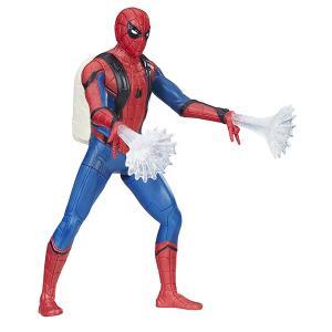 Супер герои Hasbro Spider-Man