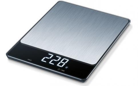 Кухонные весы 703.12 Beurer