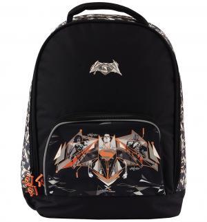 Рюкзак  Бэтмен против супермена 38х28х17 см Proff