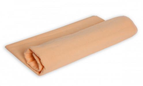 Пеленка  для новорожденных фланелевая Гамма 3 шт. Чудо-чадо