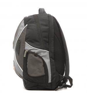 Рюкзак подростковый  Motostyle Proff