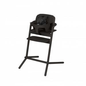 Модуль к стульчику Lemo Baby Set Cybex