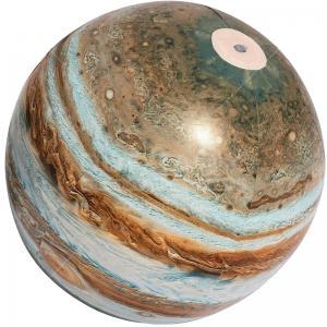 Надувная игрушка  Юпитер с подсветкой, 61 см BestWay