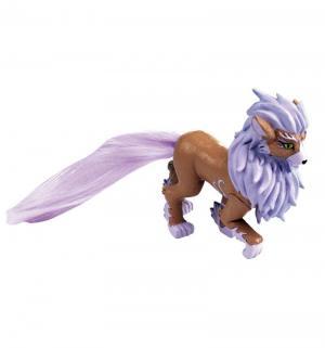 Кукла  Волшебный питомец Флора 27 см Winx