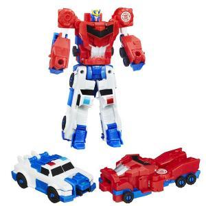 Роботы и трансформеры Hasbro Transformers