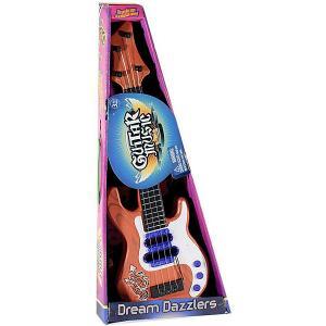 Гитара  Dream Dazzlers QunXing Toys