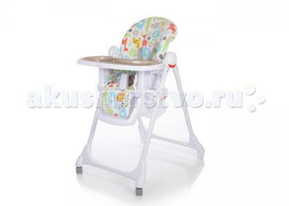 Стульчик для кормления  Fiesta Baby Care