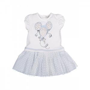 Платье 2753 Baby Rose