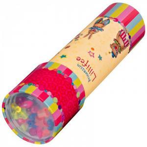Развивающая игрушка  Калейдоскоп Prinzessin Lillifee Spiegelburg