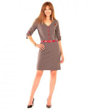 Платье Римини MoDeLeAni