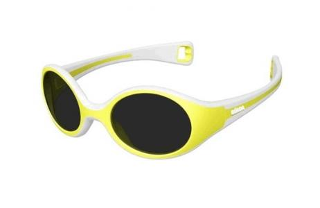 Солнцезащитные очки  Sunglasses Baby 360° S Beaba