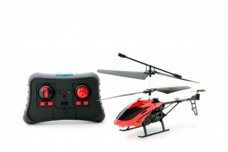 Вертолет IRH-022 Balbi