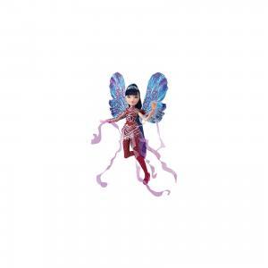 Кукла  WOW Дримикс Муза, 36 см Winx Club