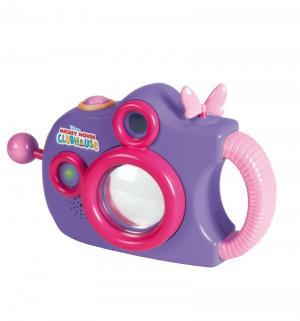 Фотоаппарат  Minnie IMC toys